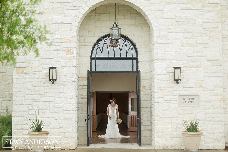 Stacy Anderson Photography Briscoe Manor Wedding Photographer_1433