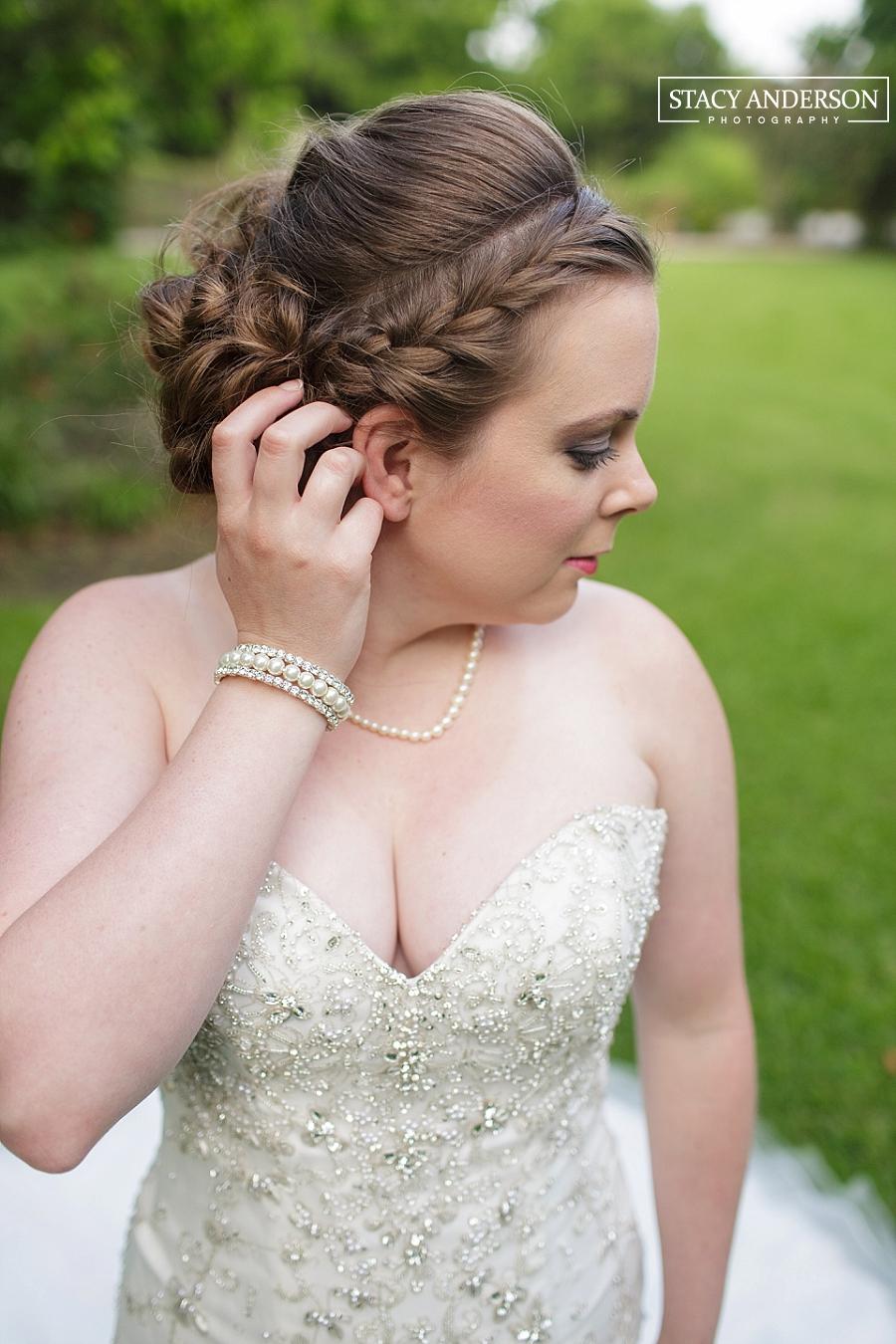 Stacy Anderson Photography Heaven on Earth Wedding Photographer_1697