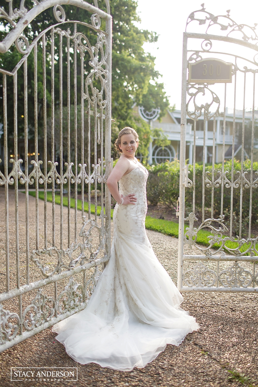 Stacy Anderson Photography Heaven on Earth Wedding Photographer_1698