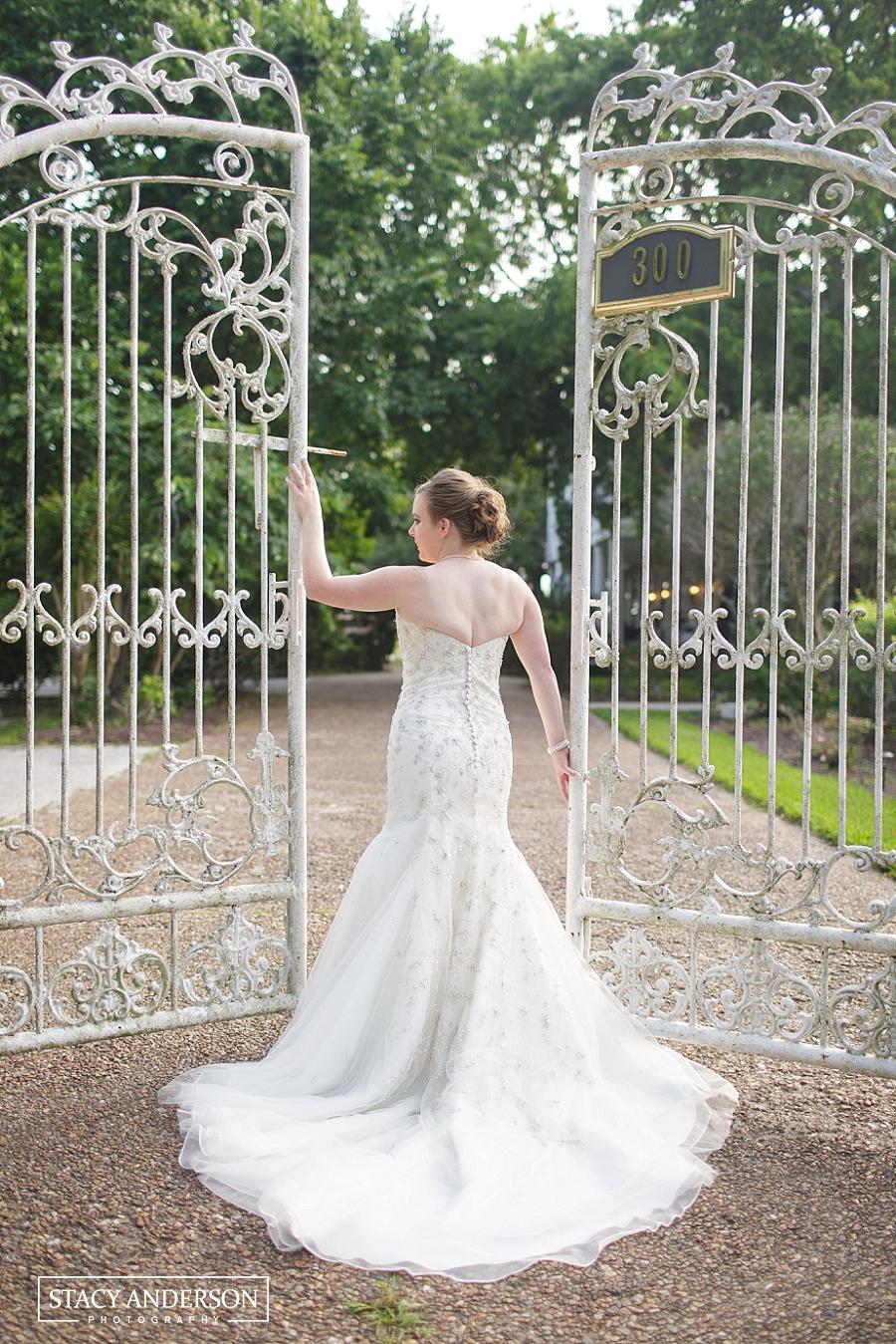 Stacy Anderson Photography Heaven on Earth Wedding Photographer_1699