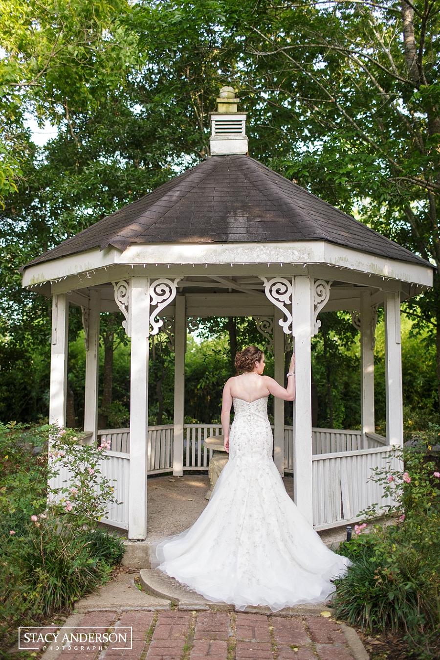 Stacy Anderson Photography Heaven on Earth Wedding Photographer_1700
