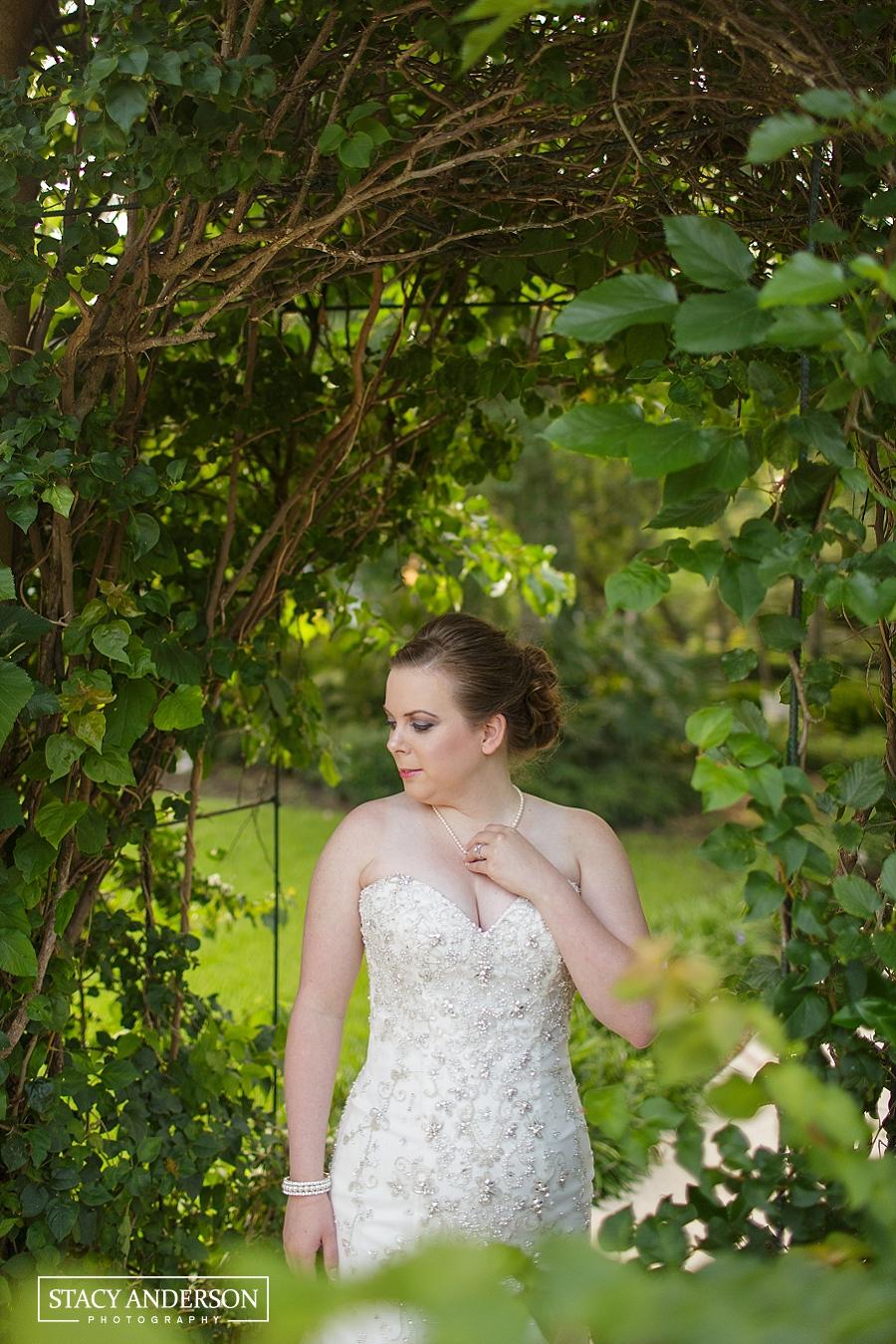 Stacy Anderson Photography Heaven on Earth Wedding Photographer_1701