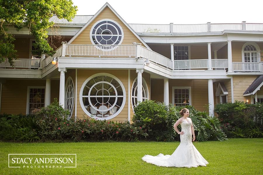 Stacy Anderson Photography Heaven on Earth Wedding Photographer_1702