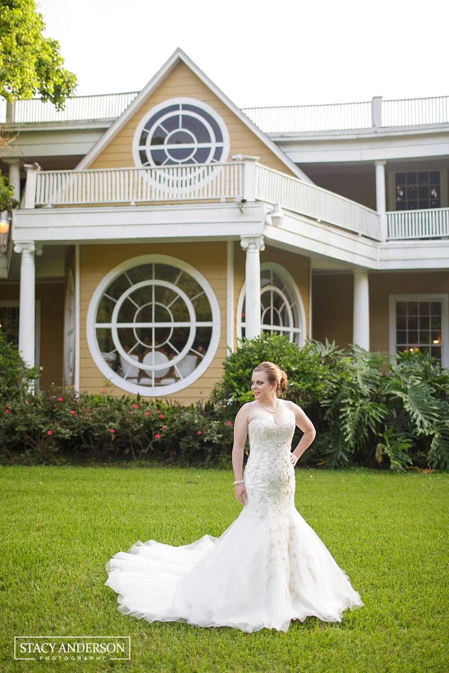 Stacy Anderson Photography Heaven on Earth Wedding Photographer_1703