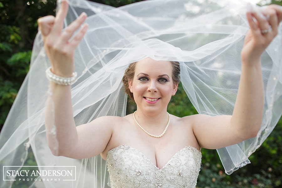 Stacy Anderson Photography Heaven on Earth Wedding Photographer_1704