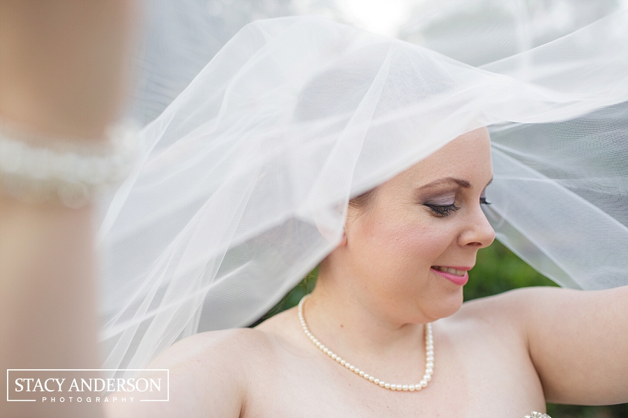 Stacy Anderson Photography Heaven on Earth Wedding Photographer_1705