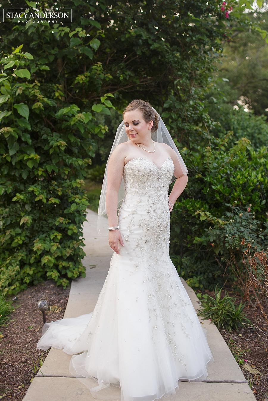Stacy Anderson Photography Heaven on Earth Wedding Photographer_1706