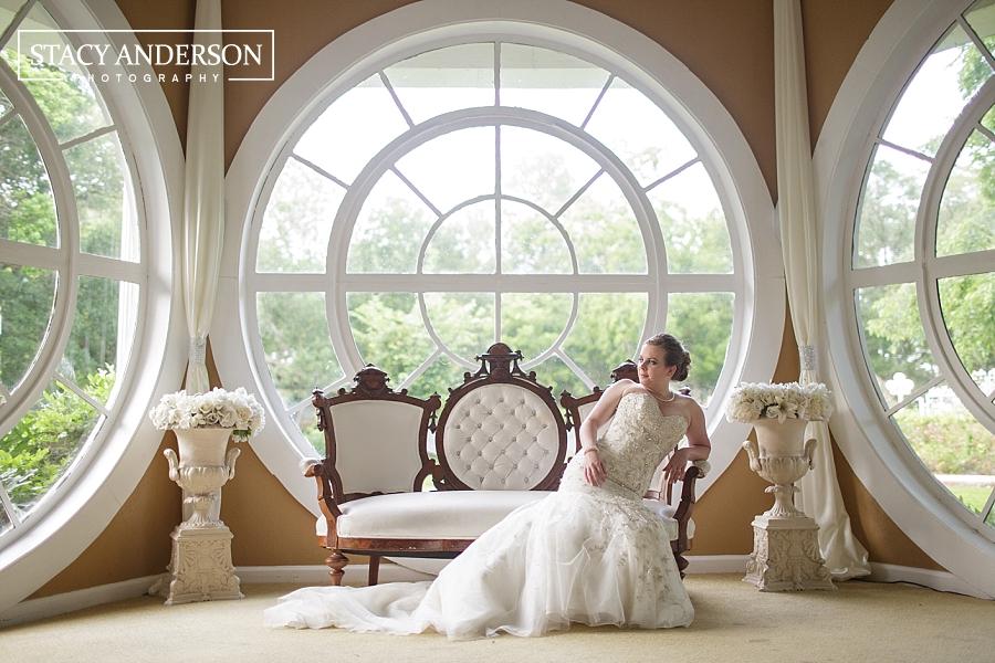 Stacy Anderson Photography Heaven on Earth Wedding Photographer_1707