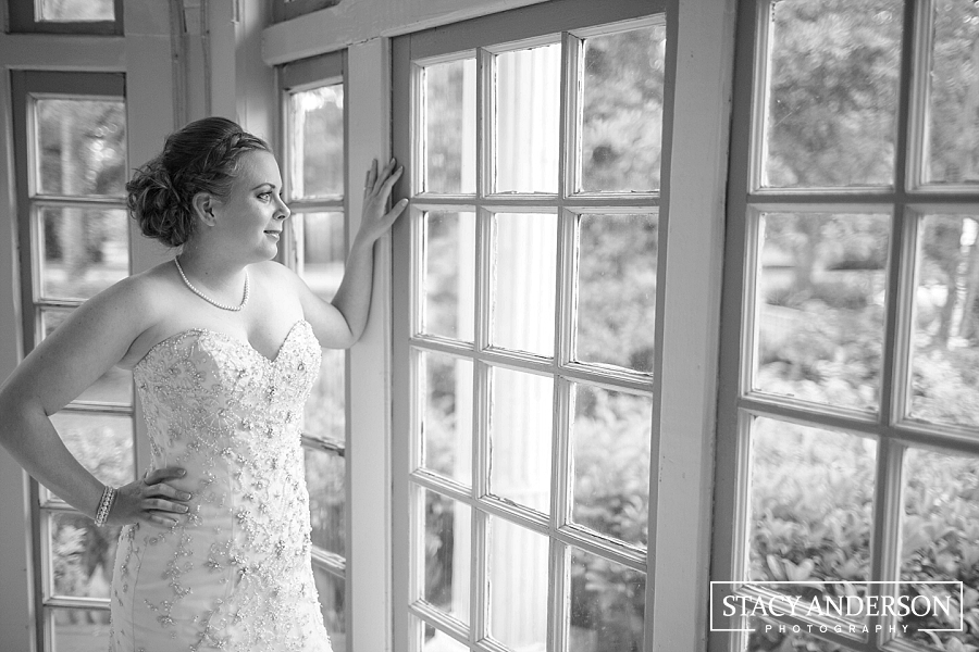 Stacy Anderson Photography Heaven on Earth Wedding Photographer_1708