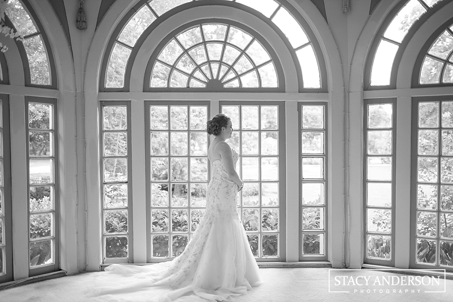 Stacy Anderson Photography Heaven on Earth Wedding Photographer_1709