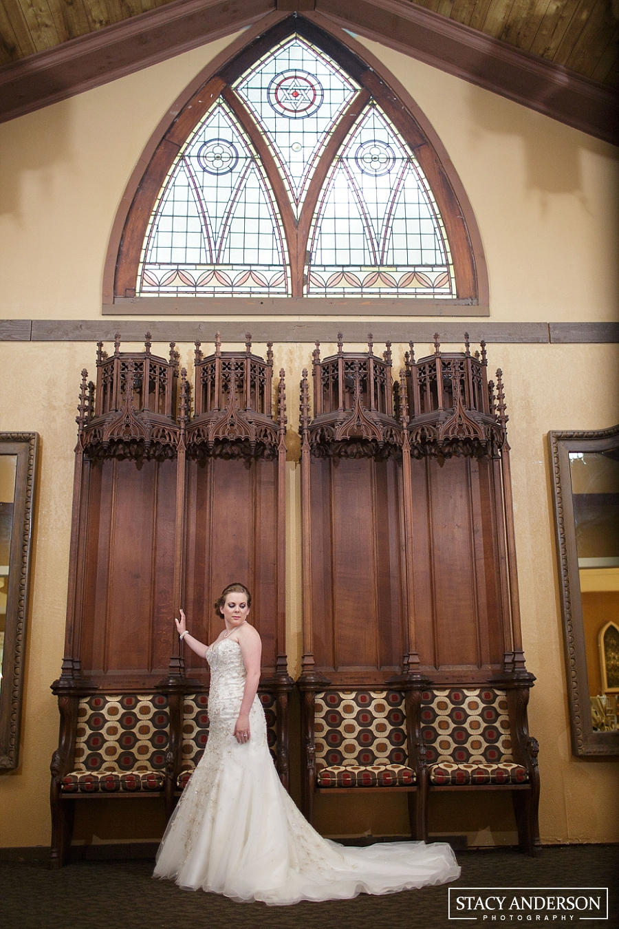 Stacy Anderson Photography Heaven on Earth Wedding Photographer_1710