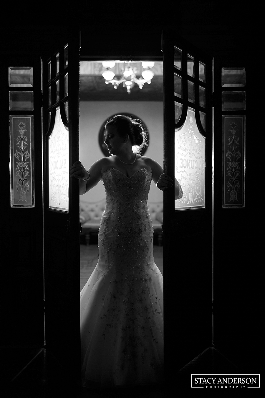 Stacy Anderson Photography Heaven on Earth Wedding Photographer_1711