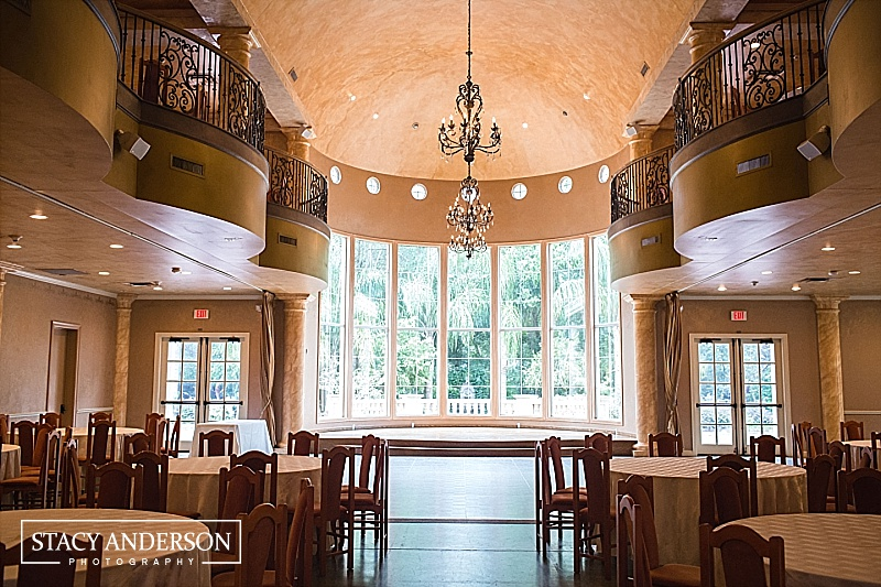 Stacy Anderson Photography Chateau Polonez Wedding Photographer_0128