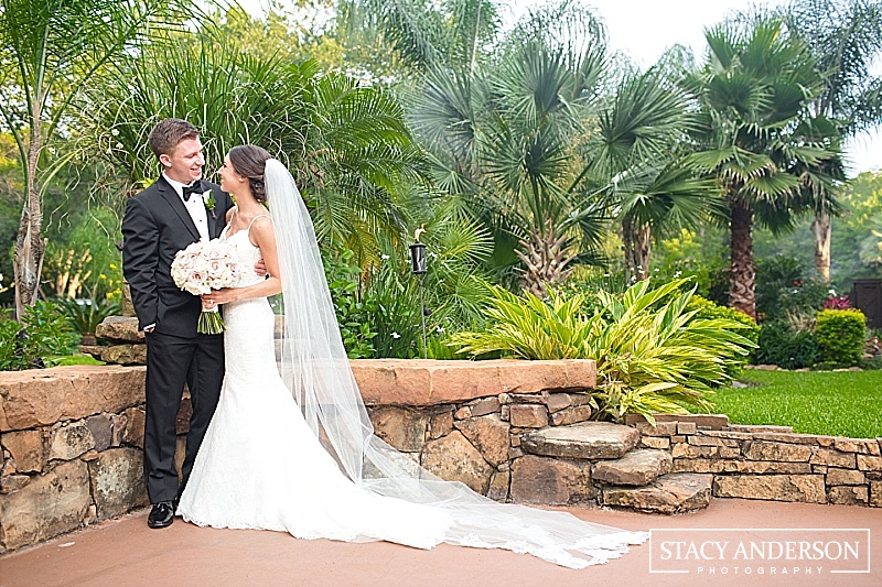 Stacy Anderson Photography_0222
