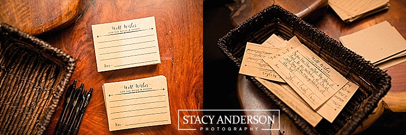 Stacy Anderson Photography_0228