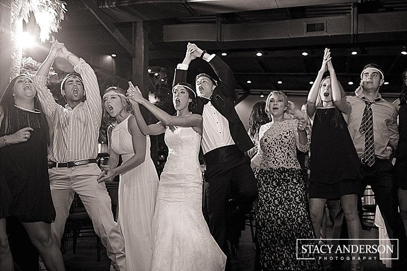 Stacy Anderson Photography_0239