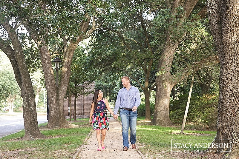 Stacy Anderson Photography Rice University Photographer (10)