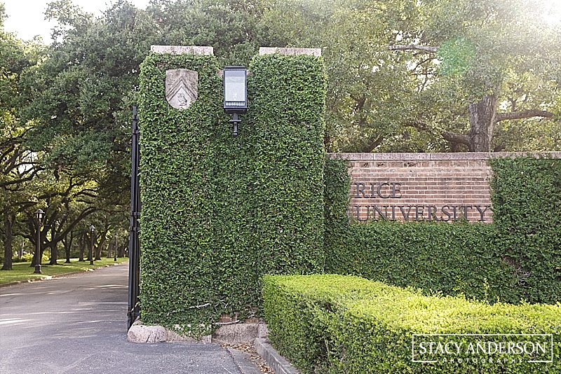 Stacy Anderson Photography Rice University Photographer (1)