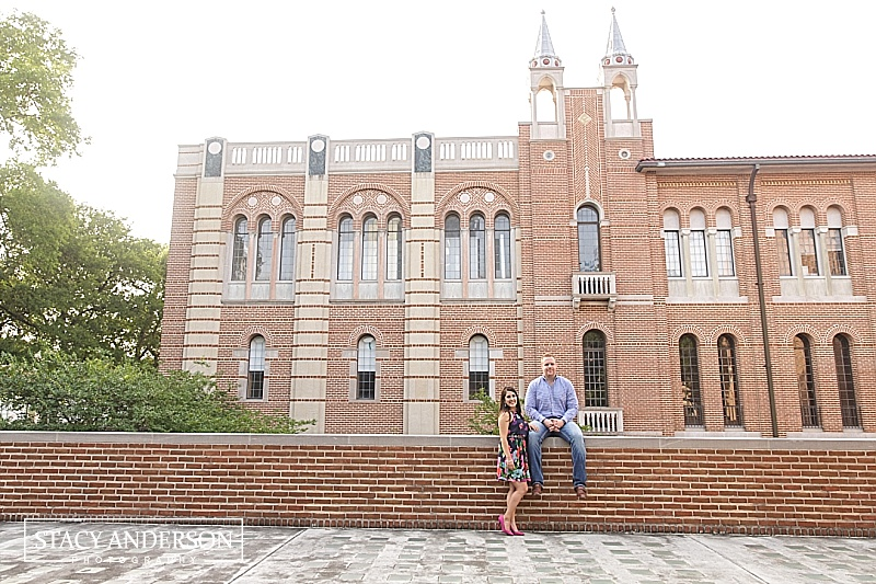 Stacy Anderson Photography Rice University Photographer (4)