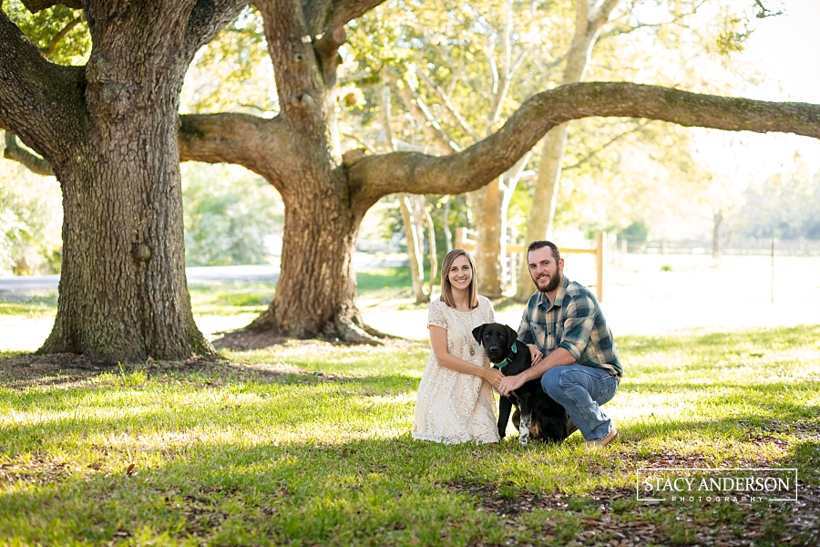 stacy-anderson-photography-alvin-wedding-photographer_0015