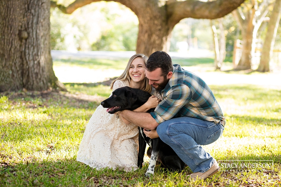 stacy-anderson-photography-alvin-wedding-photographer_0016