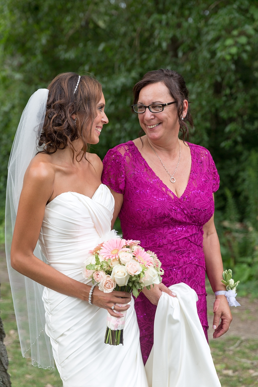 Stacy-Anderson-Photography-Sarnia-Toronto-Ontario-Wedding-Photographer_0006.jpg