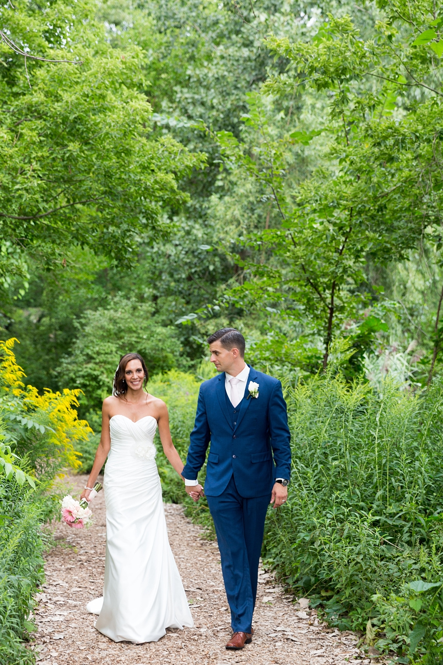Stacy-Anderson-Photography-Sarnia-Toronto-Ontario-Wedding-Photographer_0028.jpg