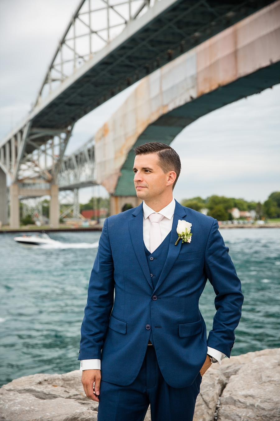 Stacy-Anderson-Photography-Sarnia-Toronto-Ontario-Wedding-Photographer_0031.jpg