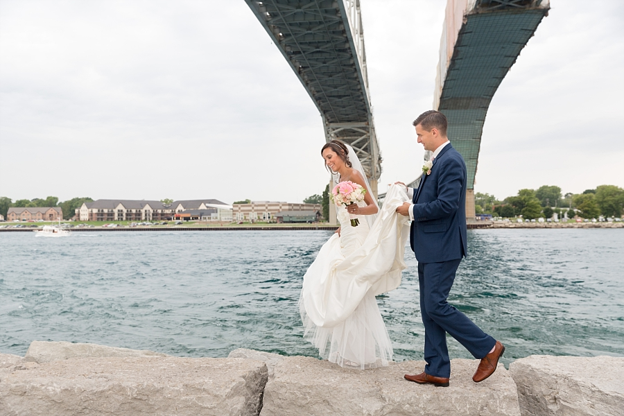 Stacy-Anderson-Photography-Sarnia-Toronto-Ontario-Wedding-Photographer_0040.jpg