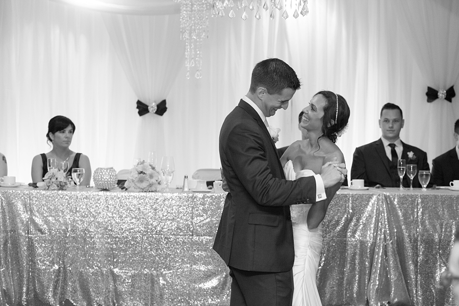 Stacy-Anderson-Photography-Sarnia-Toronto-Ontario-Wedding-Photographer_0045.jpg