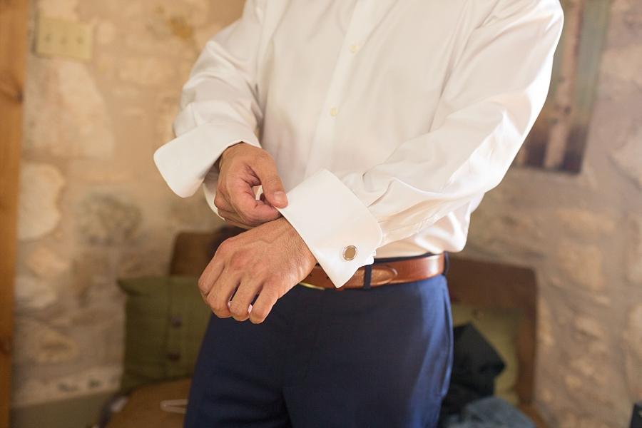 Stacy-Amderson-Photography-Houston-Fredericksberg-Wedding-Photographer_0017.jpg