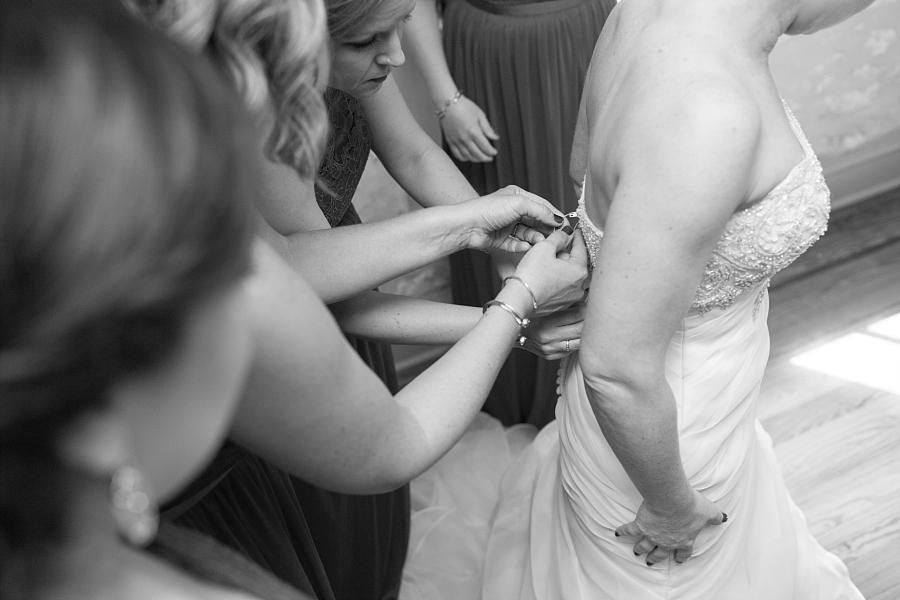Stacy-Amderson-Photography-Houston-Fredericksberg-Wedding-Photographer_0022.jpg