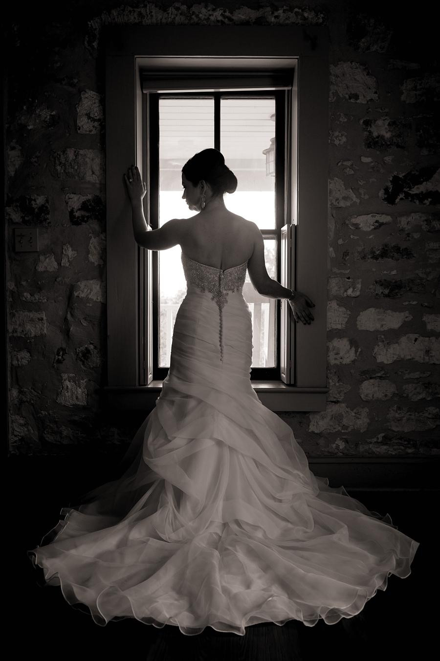 Stacy-Amderson-Photography-Houston-Fredericksberg-Wedding-Photographer_0025.jpg