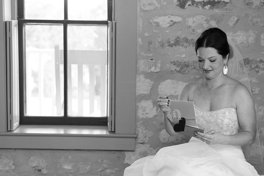 Stacy-Amderson-Photography-Houston-Fredericksberg-Wedding-Photographer_0027.jpg