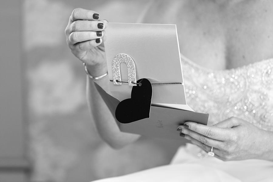 Stacy-Amderson-Photography-Houston-Fredericksberg-Wedding-Photographer_0028.jpg