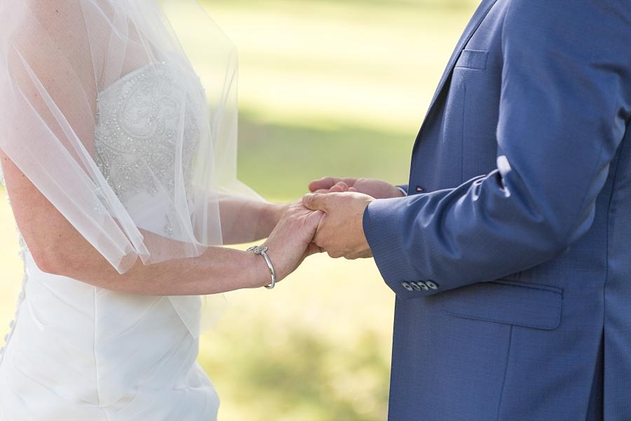 Stacy-Amderson-Photography-Houston-Fredericksberg-Wedding-Photographer_0038.jpg