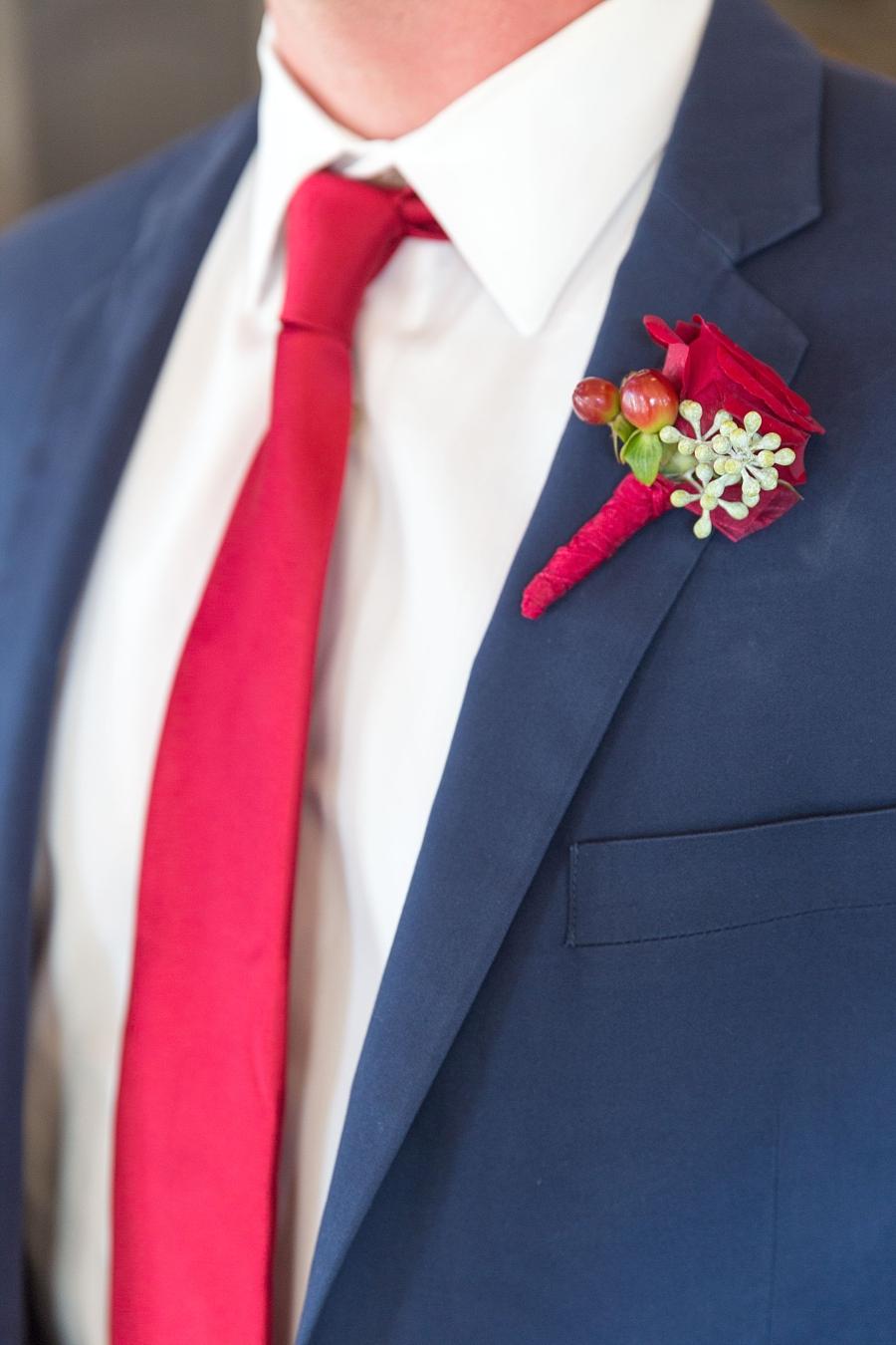Stacy-Amderson-Photography-Houston-Fredericksberg-Wedding-Photographer_0041.jpg
