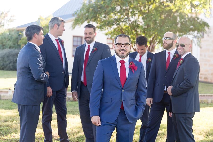 Stacy-Amderson-Photography-Houston-Fredericksberg-Wedding-Photographer_0046.jpg