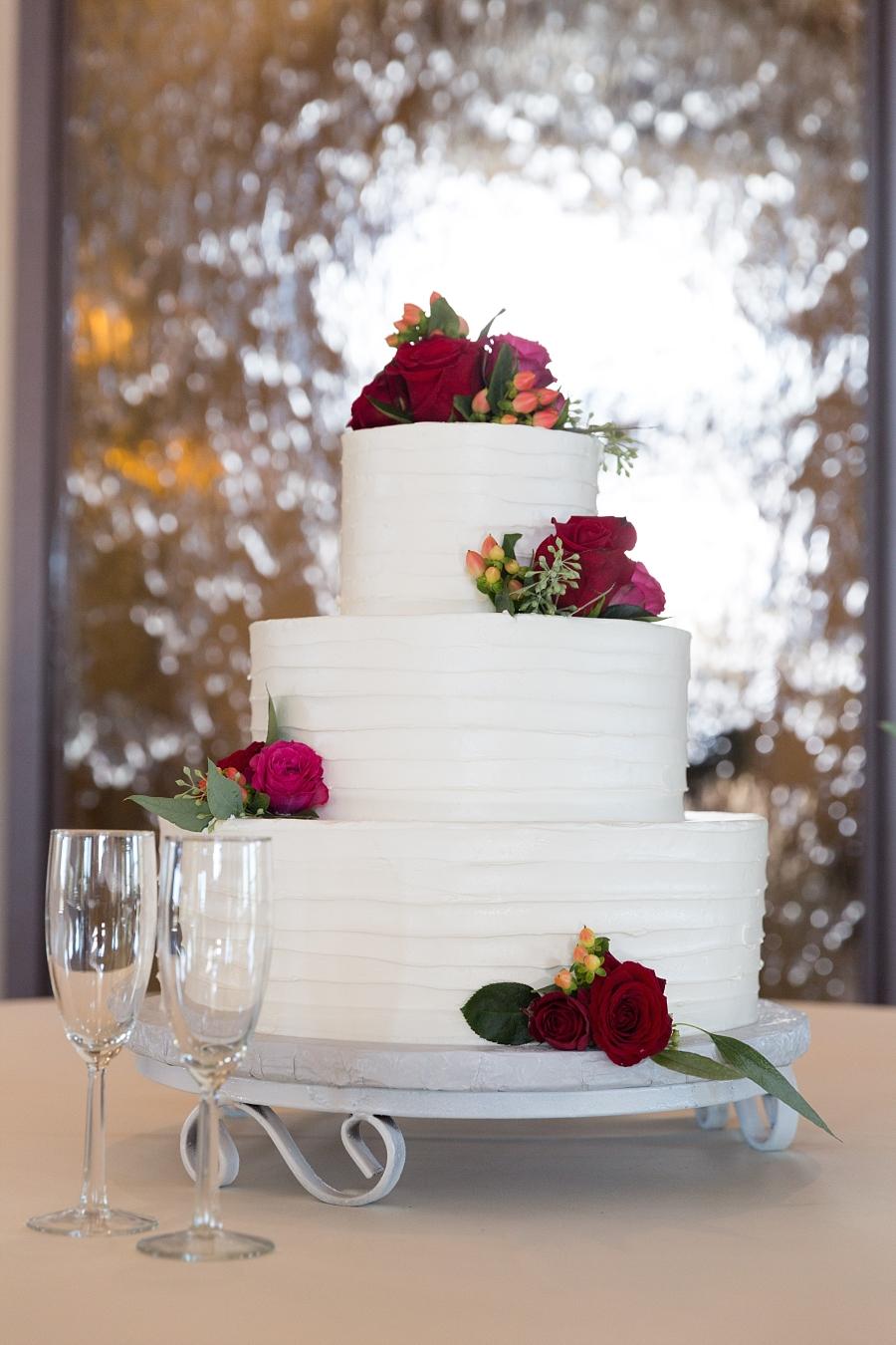 Stacy-Amderson-Photography-Houston-Fredericksberg-Wedding-Photographer_0047.jpg