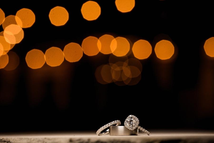 Stacy-Amderson-Photography-Houston-Fredericksberg-Wedding-Photographer_0068.jpg