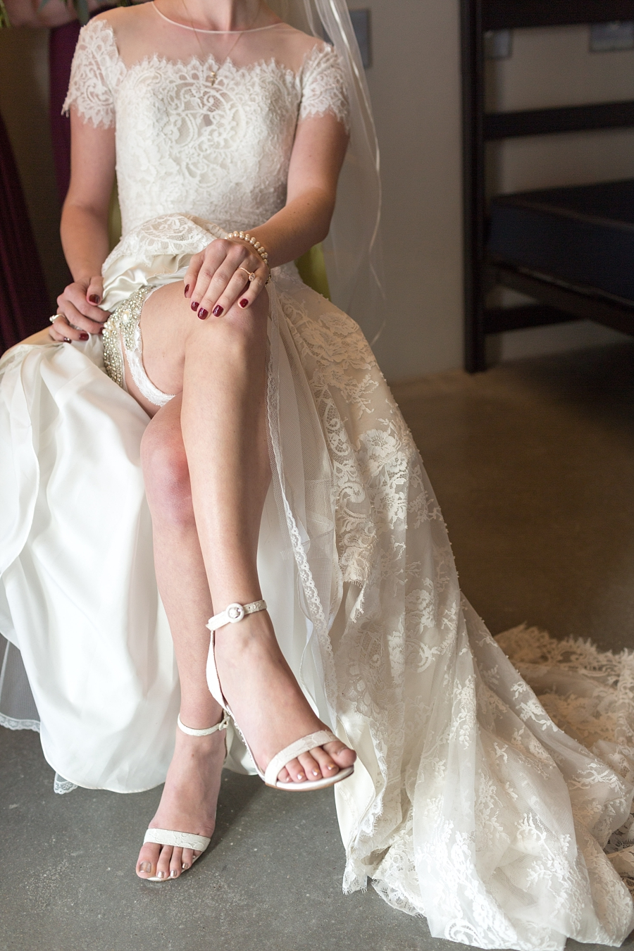 Stacy-Anderson-Photography-Galveston-Sea-Scout-Base-Wedding-Photographer_0015.jpg