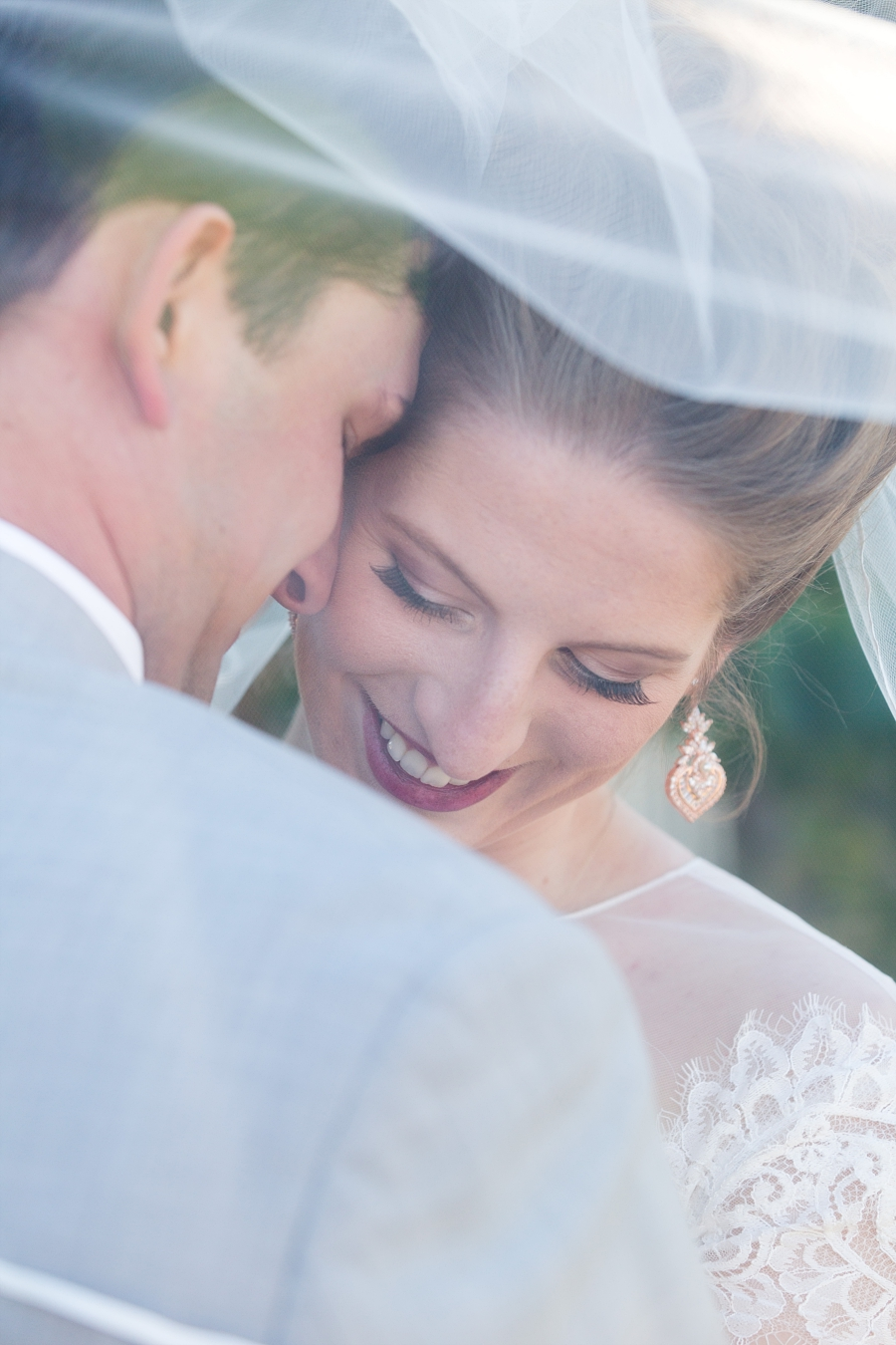 Stacy-Anderson-Photography-Galveston-Sea-Scout-Base-Wedding-Photographer_0022.jpg