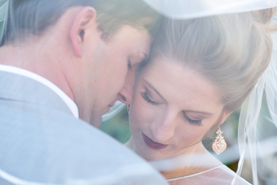 Stacy-Anderson-Photography-Galveston-Sea-Scout-Base-Wedding-Photographer_0023.jpg