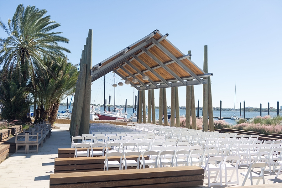Stacy-Anderson-Photography-Galveston-Sea-Scout-Base-Wedding-Photographer_0051.jpg