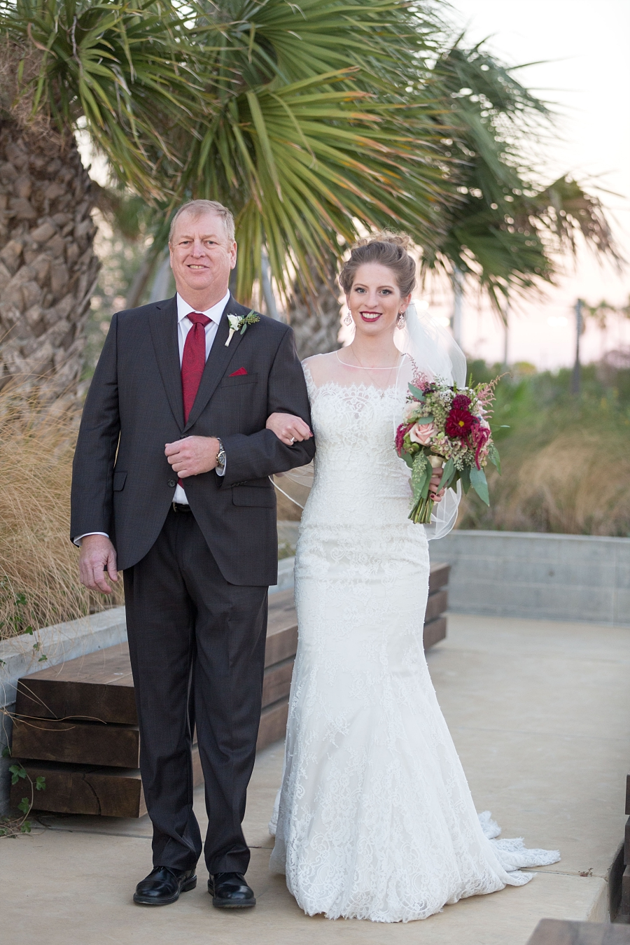 Stacy-Anderson-Photography-Galveston-Sea-Scout-Base-Wedding-Photographer_0053.jpg