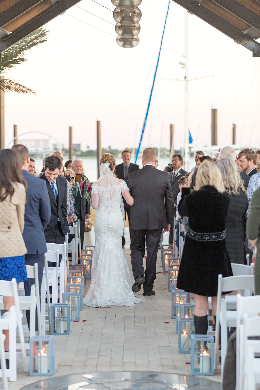 Stacy-Anderson-Photography-Galveston-Sea-Scout-Base-Wedding-Photographer_0055.jpg