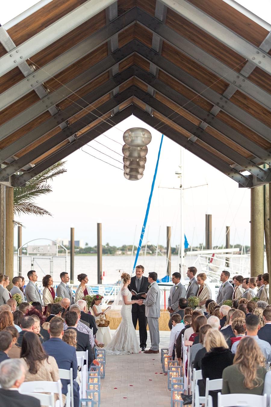 Stacy-Anderson-Photography-Galveston-Sea-Scout-Base-Wedding-Photographer_0056.jpg