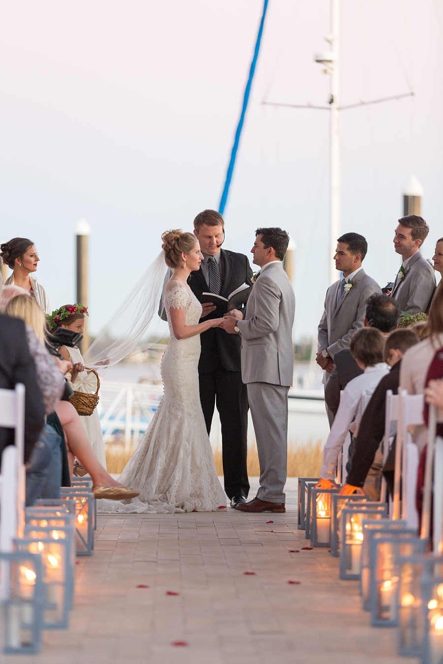 Stacy-Anderson-Photography-Galveston-Sea-Scout-Base-Wedding-Photographer_0057.jpg