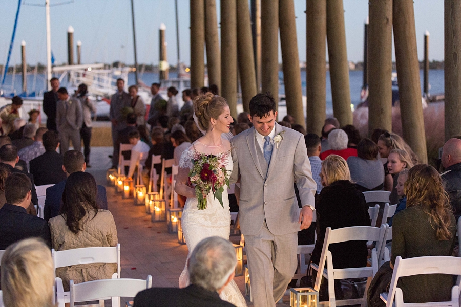 Stacy-Anderson-Photography-Galveston-Sea-Scout-Base-Wedding-Photographer_0061.jpg