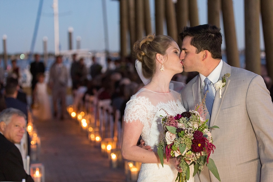 Stacy-Anderson-Photography-Galveston-Sea-Scout-Base-Wedding-Photographer_0062.jpg